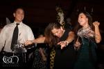 fotografo de boda ixtlan del rio ahuacatlan nayarit ever lopez hacienda ruiseñor fotografias de boda mexico fotografos profesionales guadalajara fotos novios