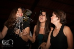 fotografo de boda ixtlan del rio ahuacatlan nayarit ever lopez hacienda ruiseñor fotografias de boda mexico fotografos profesionales guadalajara fotos novios ideas para boda
