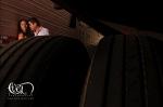 fotografo de boda guadalajara ever lopez fotos casuales de novios fotografias modernas de bodas zapopan mejores fotografos profesionales Mexico