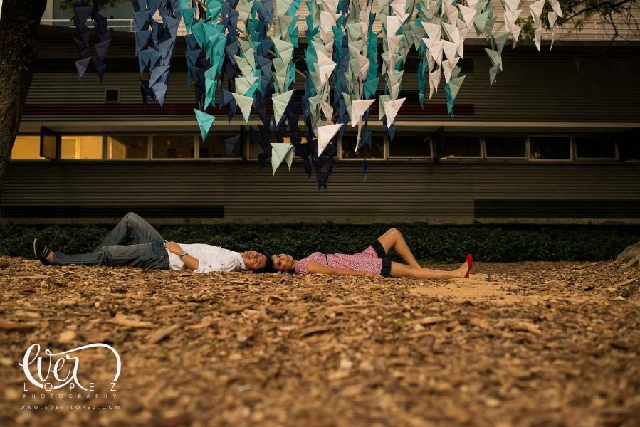 fotografo de bodas en guadalajara ever lopez zapopan fotos casuales sesion fotografica iteso universidad fotografias de novios en mexico ever lopez fotografo boda guadalajara zapopan mexico fotos creativas de boda mexico fotografos bodas mexico mejores ideas de fotos