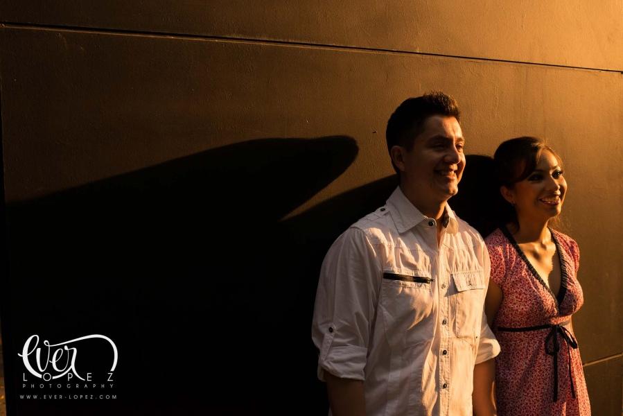 fotografo de bodas en guadalajara ever lopez zapopan fotos casuales sesion fotografica iteso mejor universidad fotografias de novios en mexico ever lopez fotografo boda guadalajara zapopan mexico fotos creativas de boda mexico fotografos bodas mexico mejores ideas de fotos