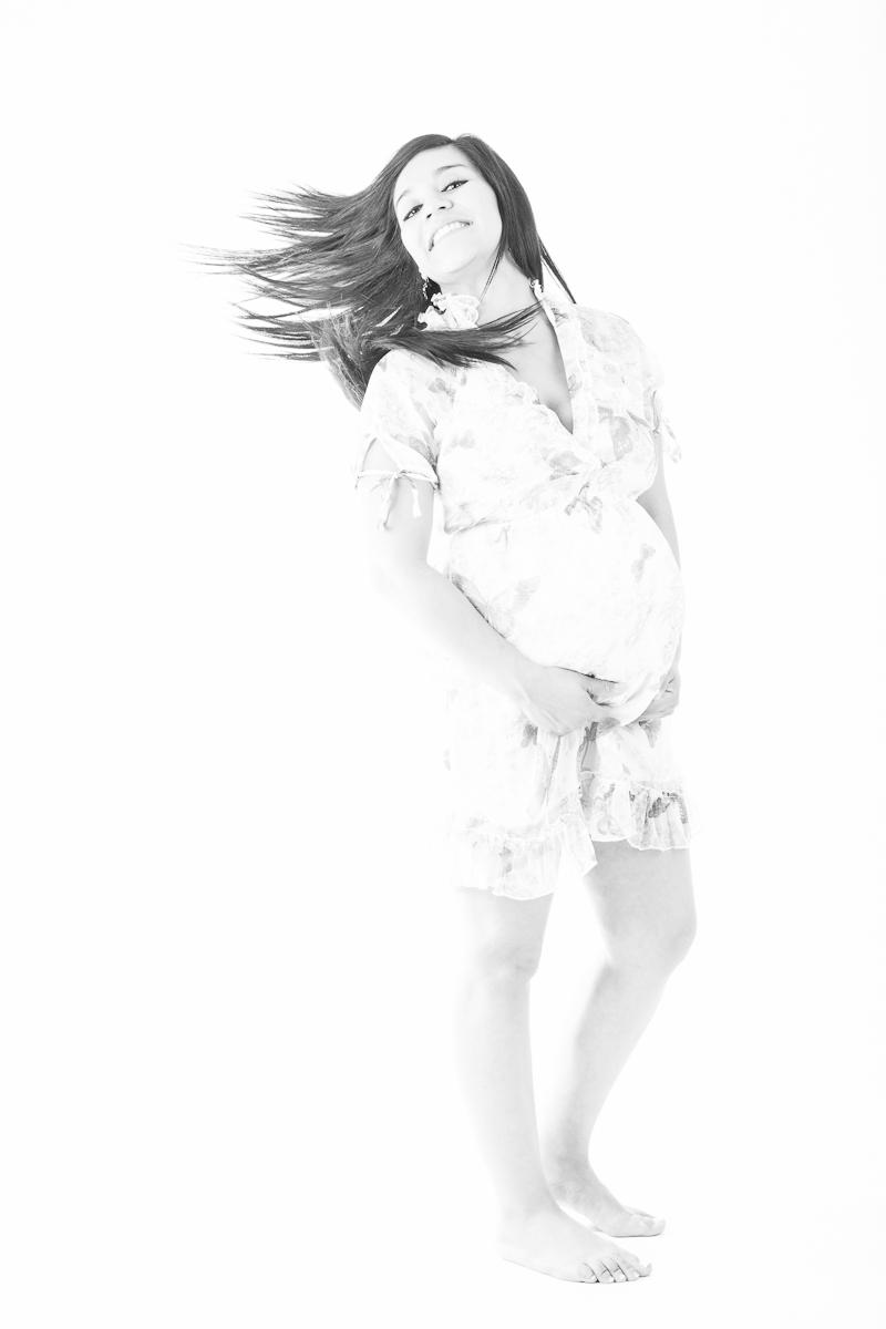 fotos maternidad guadalajara jalisco mexico fotografo embarazo guadalajara fotos estudio embarazada