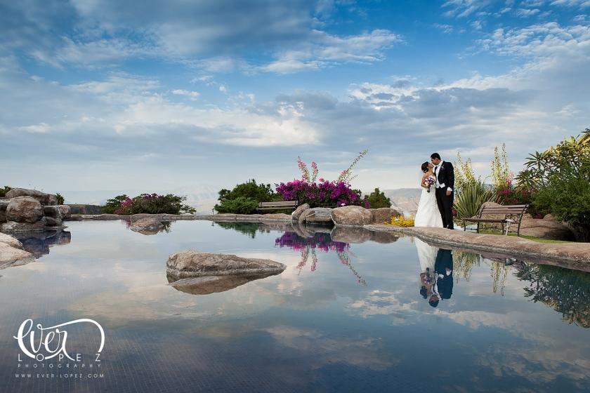hacienda lomajim guadalajara jalisco terraza jardin para eventos lago artificial fotos boda novios fotografo ever lopez