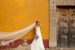 hacienda lomajim guadalajara jalisco terraza jardin para eventos lago artificial fotos boda novios fotografo ever lopez mexico fotografias boda haciendas boda