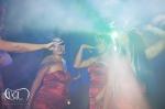 grupo Aischa musica video iluminacion de bodas guadalajara musica show para bodas eventos hacienda santa lucia boda capilla templo iglesia san diego de alcala grupo musical versatil musica animacion para bodas fotografo profesional de bodas Ever Lopez chef Humberto Zaragoza