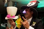 hermano sol terraza salon jardin de eventos boda guadalajara jalisco mexico hermana agua fotos boda mejores ideas para boda fotografos de boda mexico ever lopez grupo versatil new york