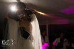 hermano sol terraza salon jardin de eventos boda guadalajara jalisco mexico hermana agua fotos boda mejores ideas para boda fotografos de boda mexico ever lopez grupo versatil new york vals novios canciones