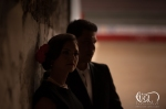 fotografo de bodas guadalajara jalisco novios toreros sesion casual zapopan boda salon de eventos jardin Prato santa anita templo nuestra señora de bugambilias zapopan jalisco mexico fotografo ever lopez guadalajara www.ever-lopez.com hotel encore guadalajara boda fotos novios