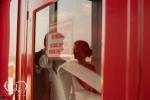 hotel ramada encore guadalajara fotografo de bodas guadalajara jalisco novios toreros sesion casual zapopan boda salon de eventos jardin Prato santa anita templo nuestra señora de bugambilias zapopan jalisco mexico fotografo ever lopez guadalajara www.ever-lopez.com hotel encore guadalajara boda fotos novios