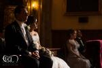 templo del carmen guadalajara jalisco av juarez direccion iglesia boda novios fotos fotografo de bodas Ever Lopez
