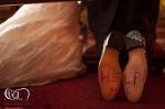 templo del carmen guadalajara jalisco av juarez direccion iglesia boda novios fotos fotografo de bodas Ever Lopez mejores ideas para boda fotos fotografos bodas zapopan guadalajara