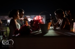 ever lopez fotografo de bodas en mexico boda villa hacienda santa cecilia santa anita guadalajara jalisco mexico fotos fotografo zapopan