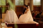 fotografo de bodas en guadalajara jalisco mexico zapopan fotos novios sesion casual fotos fotografo ever lopez templo jose maria escriba escriva de balaguer acueducto