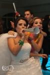 fotografo de bodas en guadalajara jalisco mexico zapopan fotos novios sesion casual fotos fotografo ever lopez templo jose maria escriba escriva de balaguer acueducto mejor boda salon de eventos viventi guadalajara jalisco mexico fotos fotografos boda