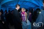 boda fotografia jardin terraza de eventos cobalto Guadalajara, fotos novios guadalajara boda cobalto