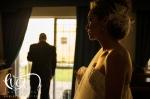 boda guadalajara foto arreglo novia maquillaje profesional zapopan novias spa gabriel sanchez maquillista fotos novios boda cobalto