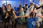 boda jardin jericho guadalajara jerico eventos sociales fotos fotografo ever lopez