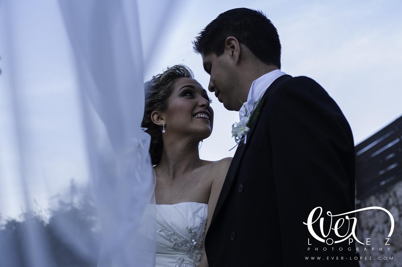 boda vestido novia tocado accesorios terraza cobalto guadalajara ...