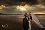 mexican destination wedding photographer Ever Lopez Mexico weddings
