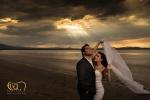 mexican destination wedding photographer Ever Lopez Mexico weddings