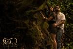 mexican destination wedding photographer Ever Lopez Mexico weddings chiapas jungle