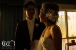 boda jardin de eventos cobalto guadalajara jalisco terraza para bodas lago fotos novios recepcion
