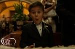 fotografos profesionales de boda templo san pedro apostol zapopan jalisco recepcion boda cobalto eventos guadalajara