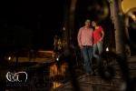 Fotografo Ever Lopez www.ever-lopez.com fotografos boda mexico guadalajara jalisco zapopan tlaquepaque sesion fotos casuales originales mejores ideas para boda mexico, fotografos profesionales de bodas en Guadalajara Jalisco Mexico