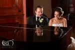 fotografo de bodas en guadalajara zapopan jalisco mexico fotos novios foto y video para boda guadalajara vestido de novia guadalajara