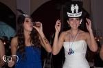 sombreros de novios fotos boda fotografo de boda en guadalajara zapopan jalisco mexico fotos novios casuales