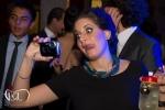 fotografo de bodas en guadalajara zapopan jalisco mexico fotos novios foto y video para boda guadalajara vestido de novia guadalajara antigua mexicaltzingo eventos guadalajara jalisco mexico