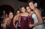 sombreros de novios fotos boda fotografo de boda en guadalajara zapopan jalisco mexico fotos novios casuales novia guadalajara
