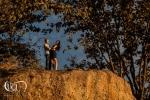 fotografo de bodas en guadalajara zapopan jalisco mexico fotos novios Templo de la boda en Guadalajara: Parroquia San Juan Bautista, Telefono 3614 26 36, Direccion: Mexicaltzingo 1059 Salon de la boda en Guadalajara: Antigua Mexicaltzingo Eventos Guadalajara, teléfono (33)1200-0202 foto y video para boda guadalajara vestido de novia guadalajara