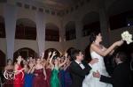fotografo de bodas en guadalajara zapopan jalisco mexico fotos novios foto y video para boda guadalajara