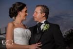 fotografo de bodas en guadalajara zapopan jalisco mexico fotos novios foto y video para boda guadalajara vestido de novia