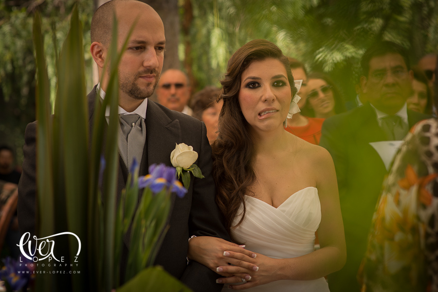 fotografo de boda eden Benavento Guadalajara Jalisco mexico Ever Lopez fotos novios RIU hotel