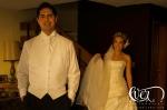 boda cobalto guadalajara jalisco mexico salon de eventos terraza jardín novios fotos fiesta recepción fotografos profesionales de bodas en mexico