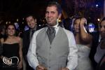 fotos boda la florida eventos jardin terraza banquete novios grupo versatil fotografo bodas zapopan jalisco guadalajara