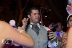 fotografo de bodas eventos guadalajara jalisco mexico, recepcion boda jardin eventos la florida zapopan jalisco, banquetes coctelería vinos