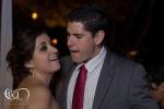 fotos boda la florida eventos jardin terraza banquete novios grupo versatil fotografo