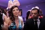 fotografo de bodas santa teresa terraza jardin de eventos guadalajara jalisco mexico fotos boda mexico