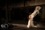 fotografo de bodas en Guadalajara Jalisco Mexico zapopoan Ever Lopez mexican destination wedding photographer