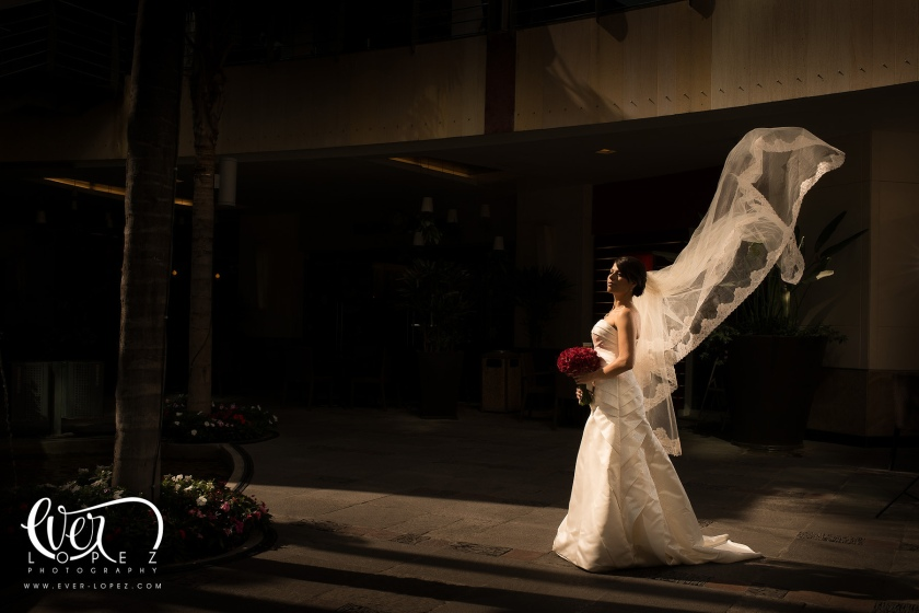 fotografo de bodas en Guadalajara Jalisco Mexico zapopoan Ever Lopez mexican destination wedding photographer