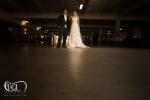 fotografo de bodas en Guadalajara Jalisco Mexico Ever Lopez mexican destination wedding photographer