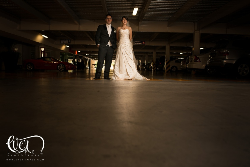 fotografo de bodas en Guadalajara Jalisco Mexico Ever Lopez mexican destination wedding photographer