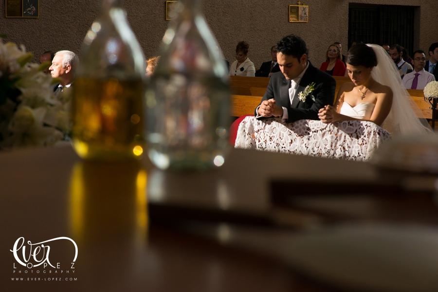 fotografo profesional de bodas en guadalajara jalisco zapopan mexico, santa teresa jardin terraa de eventos, templo colinas de san javier boda fotos novios fotografo profesional de boda