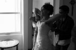 fotografo de bodas santa teresa terraza jardin de eventos guadalajara jalisco mexico fotos boda mexico arreglo de la novia, maquillaje profesional novias rosa cereza guadalajara zapopan av tepeyac