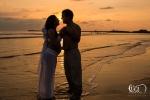 fotografo de embarazadas guadalajara jalisco mexico fotos maternidad playa puerto vallarta jalisco mexico fotografo ever lopez mexico zapopan