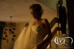 fotos boda arreglo maquillaje peinado profesional de la novia gabriel sanchez maquinista novias guadalajara zapopan