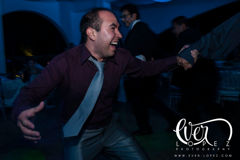 fotos boda guadalajara terraza de eventos cobalto jardin lago eventos bodas fotógrafos profesionales en mexico fotografias